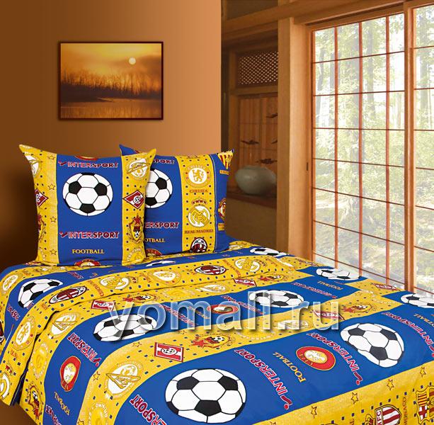 Постельное белье 2 спальное цена