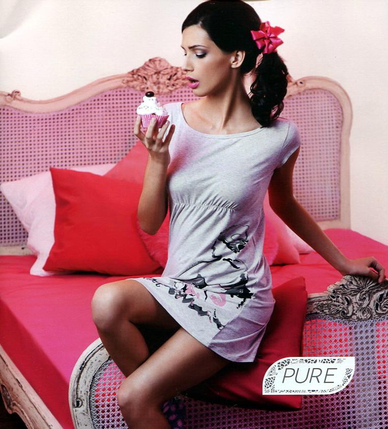 M Lingerie Магазин Женской Одежды С Доставкой